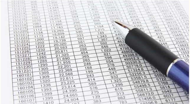 Excel 作業自動化サービス